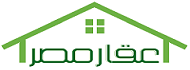 Misr Italia Group New Administrative Capital Egypt